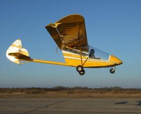 DSCF1007