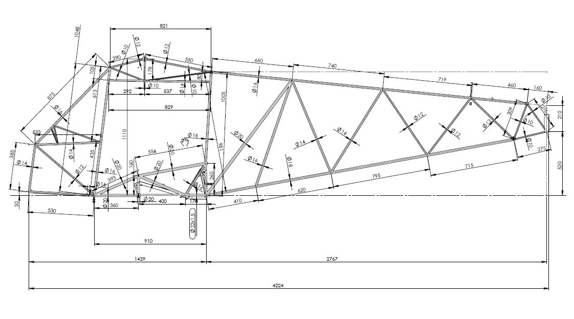 2015-07-16 12_31_21-Kabina ir liemens galas 2012-12-19.PDF - Adobe Reader